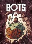 Bots - 2. Tome 2