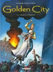 Golden City - 12. Guérilla urbaine